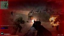 Zombie Modding Maps on call of duty zombie maps, minecraft zombie maps, garry's mod zombie survival maps, custom zombie maps,