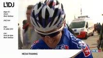 Tour de France 2013 - L'image du jour #15 - Alexandre, stop !