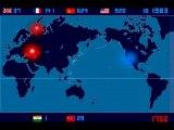 Tous les essais nucléaires dans le monde de 1945 à 1998