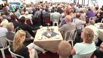Boeren zijn klaar voor nieuw Europees beleid - RTV Noord