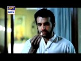 Mere Harjai By Ary Digital - New Drama Serial Promos - Promos