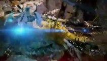 Gameplay del E3 2013 de Killzone Shadow Fall en HobbyConsolas.com