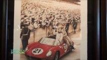 24 Heures du Mans 2013 : Les Coulisses (Partie 1)