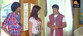 Sanjana Hot Hot Expossing Scene