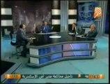 حوار ساخن جداً حول لقاء الرئيس والمعارضة لبحث أزمة سد النهضة في الشعب يريد - الجزء الثانى