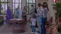 مشاهدة مسلسل ميراث الريح حلقة 1  - السينما للجميع