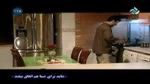 shayad 42