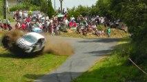 Rallye du Rouergue 2013 [HD] - By WTRS