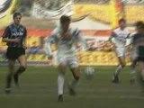 Inter-Napoli 1-1 87-88 Gol di Careca