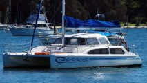 Harbour cruises: Sydney Harbour Cruises for Hire.All types.