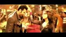 Ghagra Yeh Jawaani Hai Deewani- Latest Full Video Song - Madhuri Dixit, Ranbir Kapoor - YouTube