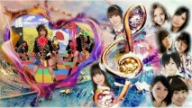 [Joushi] AKB48 - Heavy Rotation (French Fandub)