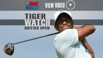 Tiger Woods' Chances at Winning 2013 British Open After Slump, Injury