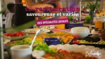 PROMO - La Bergerie - Location vacances été - Alpes du sud, Provence, Côte d'Azur