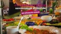 PROMO - Le Vendome - Location vacances été - Alpes du sud, Provence, Côte d'Azur