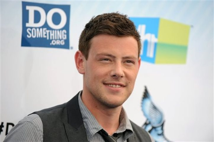 Did Cory Monteith overdose, autopsy being done today!