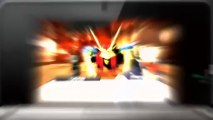 Shin Megami Tensei 4 - The Unclean Ones' Country