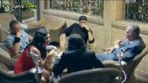 مشاهدة مسلسل فض اشتباك حلقة 7 - السينما للجميع
