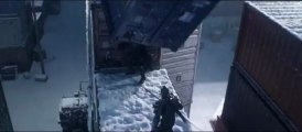 Batman : Arkham Origins (PS3) - 2eme publicité