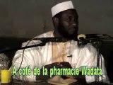 4. Cheikh Youssouf Hassan diallo :Les défis de la paix, les défis de la c_2