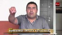 Video Hasan Çarpar iskenderunspora talip .gün haber