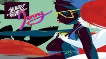[ DOWNLOAD MP3 ] Studio Killers - Jenny