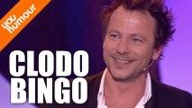 TANO - Clodo Bingo