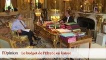 """60"""" : Affaire Cahuzac, Taubira, Valls et Moscovici face à l'Assemblée"""