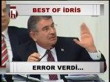 HALK HABER'DEN BEST OF İDRİS NAİM ŞAHİN