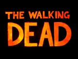The Walking Dead Gameplay episodio 1 parte 1