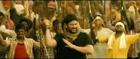 Ye Hai Zila Ghaziabad Official Video Song _ Zila Ghaziabad _ Sanjay Dutt, Vivek Oberoi, Arshad Warsi