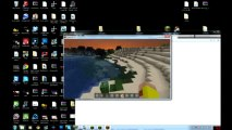 How to Install Resource Packs [Texture Packs] Minecraft 1.6