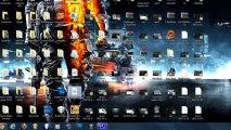 Minecraft 1.6.2 || Optifine Mod Tutorial & Download