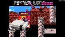 Ninja Gaiden / Shadow Warriors sur NES | Test Rétro Gaming N°2 | HD