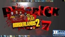 Borderlands 2 Crack borderlands 2 Patch [English]