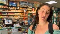 Tabac : Fumer coûte encore plus cher (Vendée)