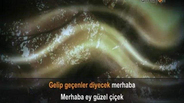 Serhad Raşa - Çav Bella (Ciao Bella)