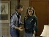 Frisco & Felicia: I'm Not Going Anywhere  (1984)