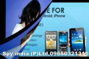 SPY CELL PHONE SOFTWARE IN DELHI,09650321315,SPY MOBILE CELL PHONE SOFTWARE DELHI,www.spydelhi.org