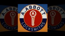Protect Your Valuables with Reliable Safes in Sydney | 1300 655 787