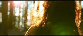 _Behne De Mujhe Behne De_ Full HD Video Song Raavan _ Abhishek Bachchan, Aishwarya Rai