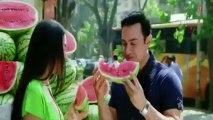 Behka Main behka Full HD Video Song Ghajini _ Aamir Khan, Asin