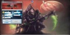 Battlestar Galactica Hack - [FR] Comment pirater Battlestar Galactica en ligne 2013 Télécharger