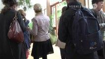 Jeremy Deller: English Magic / British Pavilion, Venice Art Biennale 2013