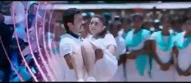 Singam - Yamudu 2 Theatrical Trailer Telugu Official HD - Surya, Anushka, Hansika, Anjali