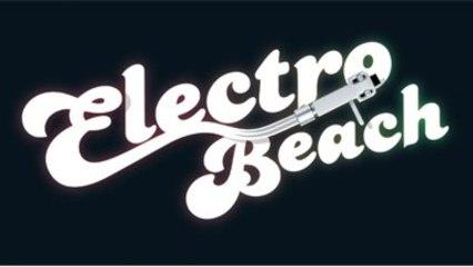 [Live] Festival ElectroBeach 2013