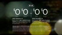 Kia Dealership Lansdale, PA | Kia Dealer Lansdale, PA
