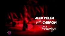 Alex Velea feat. Cabron - Fantezii [Official track HQ]