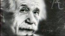 Einstein, Le Mystere De L Horloge & La Theorie De La Relativite (Documentaire, Arte 2005)
