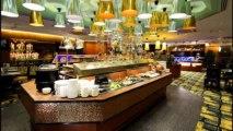 Discount Charterhouse Causeway Bay Hotel Hong Kong